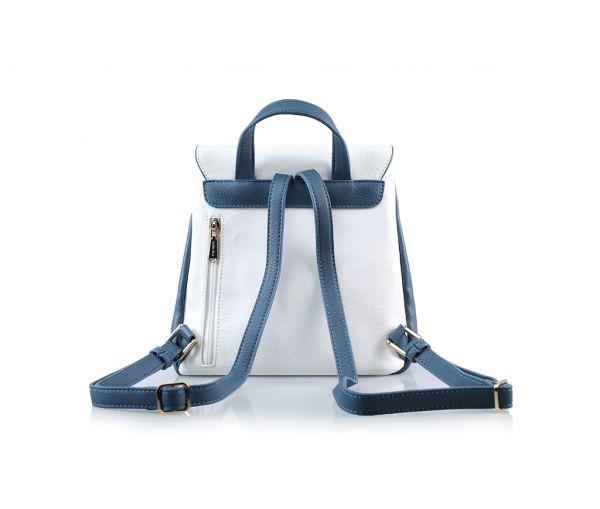 Sac à dos Andie Blue collection SAKURA A8334