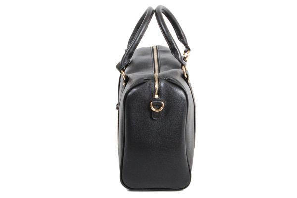 Sac Bowling L Andie Blue collection MEISSA A8081