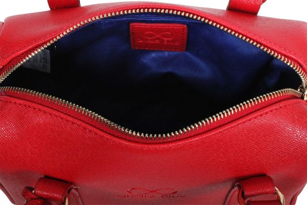 Sac Bowling S Andie Blue collection MEISSA A8083