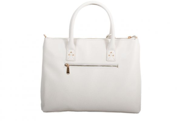 Sac Cabas Andie Blue collection Heka A8084