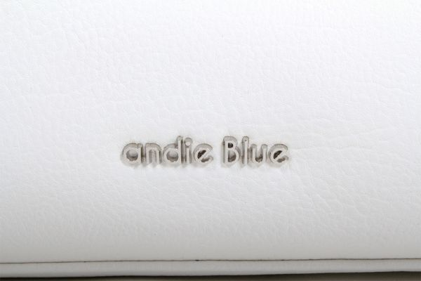 Sac à main S Andie Blue collection NASH A8142